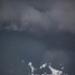Subotnja gužva na Poluotoku ~ Slika 312754