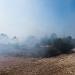 Požar kod deponija Diklo ~ Slika 313143