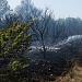 Požar kod deponija Diklo ~ Slika 313146