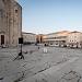 Otvoren je Zadar snova ~ Slika 313283