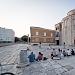 Otvoren je Zadar snova ~ Slika 313288