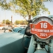 Rally moto oldtimera - 100 kilometara Zadra ~ Slika 313290