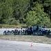 Rally moto oldtimera - 100 kilometara Zadra ~ Slika 313292
