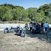 Rally moto oldtimera - 100 kilometara Zadra ~ Slika 313294
