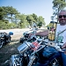 Rally moto oldtimera - 100 kilometara Zadra ~ Slika 313296