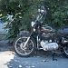 Rally moto oldtimera - 100 kilometara Zadra ~ Slika 313299