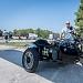 Rally moto oldtimera - 100 kilometara Zadra ~ Slika 313300