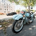 Rally moto oldtimera - 100 kilometara Zadra ~ Slika 313301