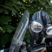 Rally moto oldtimera - 100 kilometara Zadra ~ Slika 313302