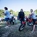 Rally moto oldtimera - 100 kilometara Zadra ~ Slika 313303