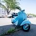 Rally moto oldtimera - 100 kilometara Zadra ~ Slika 313304