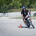 Rally moto oldtimera - 100 kilometara Zadra ~ Slika 313308