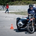Rally moto oldtimera - 100 kilometara Zadra ~ Slika 313309