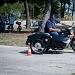 Rally moto oldtimera - 100 kilometara Zadra ~ Slika 313310