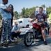 Rally moto oldtimera - 100 kilometara Zadra ~ Slika 313311