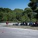 Rally moto oldtimera - 100 kilometara Zadra ~ Slika 313312