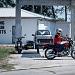Rally moto oldtimera - 100 kilometara Zadra ~ Slika 313314