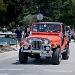 Rally moto oldtimera - 100 kilometara Zadra ~ Slika 313317