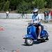 Rally moto oldtimera - 100 kilometara Zadra ~ Slika 313319