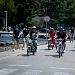 Rally moto oldtimera - 100 kilometara Zadra ~ Slika 313320
