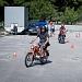 Rally moto oldtimera - 100 kilometara Zadra ~ Slika 313322