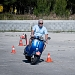 Rally moto oldtimera - 100 kilometara Zadra ~ Slika 313323