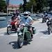 Rally moto oldtimera - 100 kilometara Zadra ~ Slika 313324
