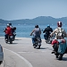 Rally moto oldtimera - 100 kilometara Zadra ~ Slika 313325