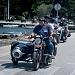 Rally moto oldtimera - 100 kilometara Zadra ~ Slika 313327