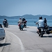 Rally moto oldtimera - 100 kilometara Zadra ~ Slika 313328