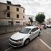 Oblačan dan = gužva na zadarskim ulicama ~ Slika 313394