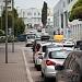 Oblačan dan = gužva na zadarskim ulicama ~ Slika 313397