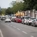 Oblačan dan = gužva na zadarskim ulicama ~ Slika 313398