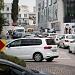 Oblačan dan = gužva na zadarskim ulicama ~ Slika 313400