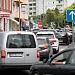 Oblačan dan = gužva na zadarskim ulicama ~ Slika 313403