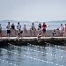 """Županijsko prvenstvo u plivanju """"Ljeto 2021"""" ~ Slika 313514"""