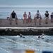 """Županijsko prvenstvo u plivanju """"Ljeto 2021"""" ~ Slika 313515"""