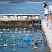 """Županijsko prvenstvo u plivanju """"Ljeto 2021"""" ~ Slika 313517"""