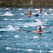"""Županijsko prvenstvo u plivanju """"Ljeto 2021"""" ~ Slika 313518"""
