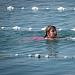 """Županijsko prvenstvo u plivanju """"Ljeto 2021"""" ~ Slika 313520"""