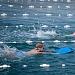 """Županijsko prvenstvo u plivanju """"Ljeto 2021"""" ~ Slika 313521"""