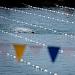 """Županijsko prvenstvo u plivanju """"Ljeto 2021"""" ~ Slika 313522"""