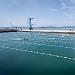 """Županijsko prvenstvo u plivanju """"Ljeto 2021"""" ~ Slika 313523"""