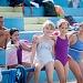 """Županijsko prvenstvo u plivanju """"Ljeto 2021"""" ~ Slika 313524"""