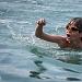 """Županijsko prvenstvo u plivanju """"Ljeto 2021"""" ~ Slika 313525"""