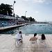 """Županijsko prvenstvo u plivanju """"Ljeto 2021"""" ~ Slika 313529"""