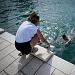 """Županijsko prvenstvo u plivanju """"Ljeto 2021"""" ~ Slika 313530"""