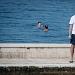 """Županijsko prvenstvo u plivanju """"Ljeto 2021"""" ~ Slika 313531"""