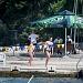 """Županijsko prvenstvo u plivanju """"Ljeto 2021"""" ~ Slika 313532"""