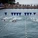 """Županijsko prvenstvo u plivanju """"Ljeto 2021"""" ~ Slika 313533"""